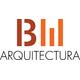 logo BMA alta res_274633