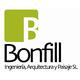 Logo Bonfil 2472011[recortado]_475999