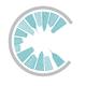 logo-C_noTranspC_412722