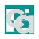 logo-ca_321292