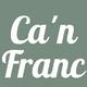 Logo Ca'n Franc