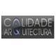Logo_Calidade06_RedProfesional_brillos04_145772