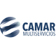 LOGO_CAMAR_500766