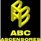 Logo camisas ABC_192814