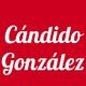 Logo Cándido González