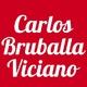 Logo Carlos Bruballa Viciano_151909