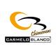 LOGO CARMELO CHIMENEAS_274666