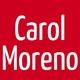 Logo Carol Moreno_139731
