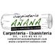 logo carpinteria-ebanisteria_485368