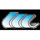 logo-CCC_484906