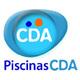 logo CDA_baja_433265