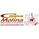 Logo Chimeneas Molina_540773