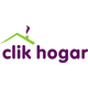 logo CLIK HOGAR_279996