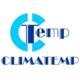 LOGO CLIMATEMP_496284