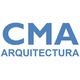 logo CMA documentos_404360