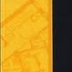 logo cmarquitec_379032