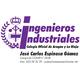 logo_coiiar_jc_colegiado_mail_telefono_new_641888