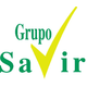 Logo color_478084