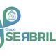 Empresas Reformas Alcorcón - Serbrillin