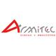 Logo Completo_403981