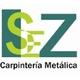 logo_con_nombre_146x135_338308