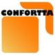 Logo CONFORTTA