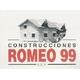 logo construcciones Romeo 99_187912