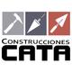 LOGO Construcciones y Reformas CATA peque_673917