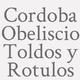 Logo Cordoba Obeliscio Toldos y Rotulos_161847