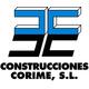 logo corime_545915