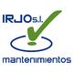 logo_corporativo_670805