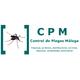 logo-cpm_365921