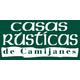 Logo CRC blanco sobre verde_496920