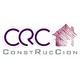 Logo CRC - H_498412