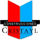 Logo Cristayl Sombra_643191