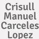 Logo Crisull   Manuel Carceles Lopez_413482