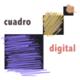 logo_cuadrodigital_125_487850