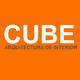 Logo CUBE 11811_159342