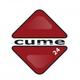 logo-cume-24-150x150 (1)_621736