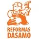 logo-dasamo_393929