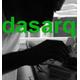 logo dasarq_525049