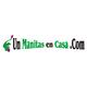 Logo de Empresa_271052