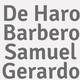 Logo De Haro Barbero  Samuel Gerardo_162049