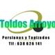 Logo de toldos Arroyo 1_THUMBNAIL_253737