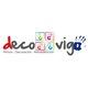 logo_decovigo_177966