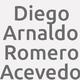 Logo Diego Arnaldo Romero Acevedo_396067