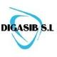 logo Digasib guiareparaciones_339540