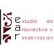 logo_ear_202038
