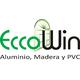 Logo EccoWin_480453