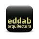 logo EDDAB color_320465